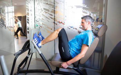 Aftenposten: Vil ha trening inn i pasientforløpet for kreft