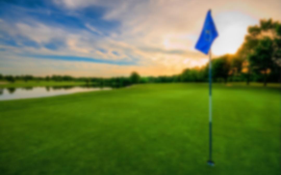 Aktiv mot kreft inviterer til årets golfturnering